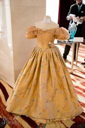 Opera-Atelier-2013-Versailles-Gala-BestofToronto-008