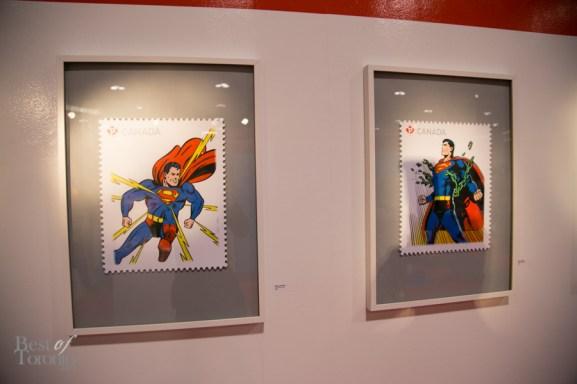 Canada-Fan-Expo-BestofToronto-081