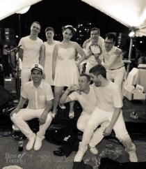 Diner-en-Blanc-2013-BestofToronto-102