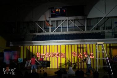 Scotiabank-Buskerball-2013-BestofToronto-062