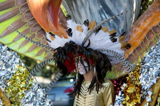 Scotiabank-Caribbean-Carnival-Gala-2013-BestofToronto-004