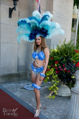 Scotiabank-Caribbean-Carnival-Gala-2013-BestofToronto-006