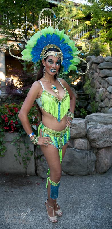 Scotiabank-Caribbean-Carnival-Gala-2013-BestofToronto-030