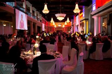 Scotiabank-Caribbean-Carnival-Gala-2013-BestofToronto-033