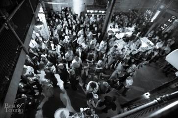 Splinter-Cell-Blacklist-Launch-Party-BestofToronto-009