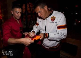 Toronto-FC-AS-Roma-Cibo-BestofToronto-057