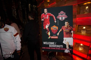 Toronto-FC-AS-Roma-Cibo-BestofToronto-058