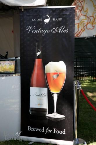 Toronto-Festival-of-Beer-BestofToronto-002