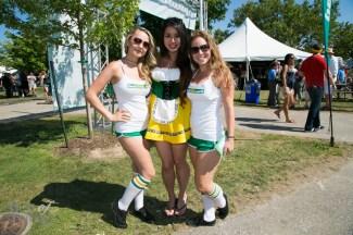 Toronto-Festival-of-Beer-BestofToronto-006