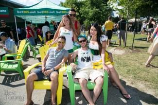 Toronto-Festival-of-Beer-BestofToronto-007