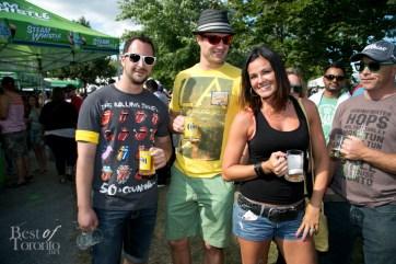 Toronto-Festival-of-Beer-BestofToronto-031