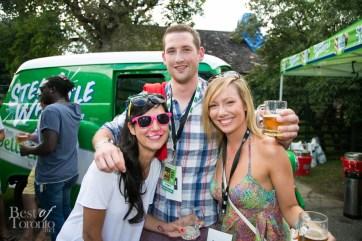 Toronto-Festival-of-Beer-BestofToronto-036