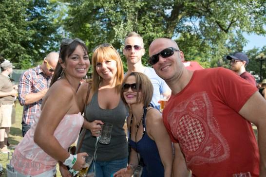 Toronto-Festival-of-Beer-BestofToronto-040