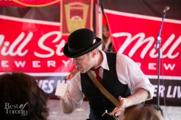 Toronto-Festival-of-Beer-BestofToronto-047