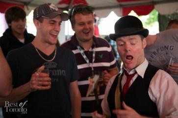 Toronto-Festival-of-Beer-BestofToronto-049