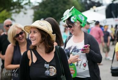 Toronto-Festival-of-Beer-BestofToronto-066
