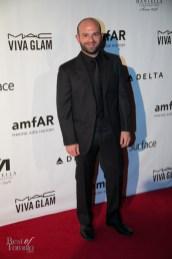 Anatol Yusef (Boardwalk Empire)