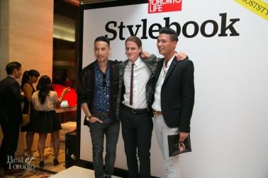 Toronto-Life-Most-Stylish-Party-2013-BestofToronto-026