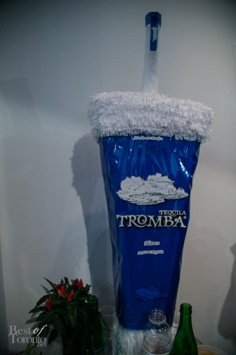 Worlds-Largest-Tequila-Tasting-BestofToronto.net-2013-013