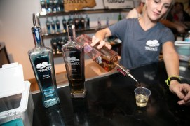 Worlds-Largest-Tequila-Tasting-BestofToronto.net-2013-014