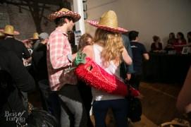 Worlds-Largest-Tequila-Tasting-BestofToronto.net-2013-017