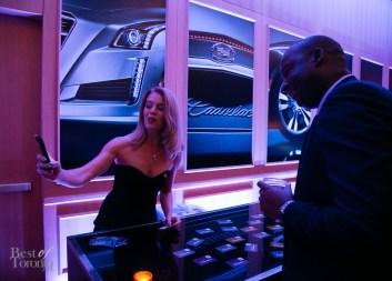 Cadillac-CTS-Reveal-BestofToronto-2013-003