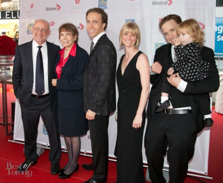 Canadas-Walk-of-Fame-BestofToronto-2013-017