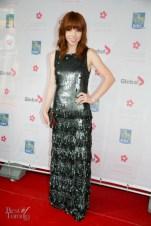 Carly Rae Jepsen, 2013 Allan Slaight Award