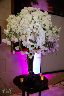 Windsor-Arms-Bridal-Soiree-BestofToronto-2013-004