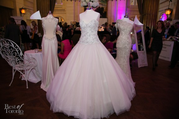 Windsor-Arms-Bridal-Soiree-BestofToronto-2013-005