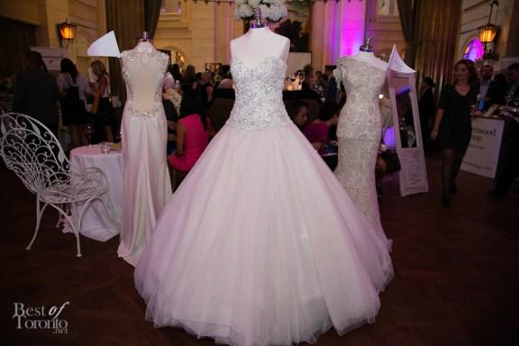 Windsor-Arms-Bridal-Soiree-BestofToronto-2013-005