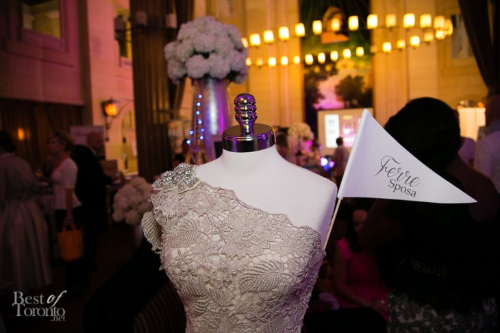 Windsor-Arms-Bridal-Soiree-BestofToronto-2013-013