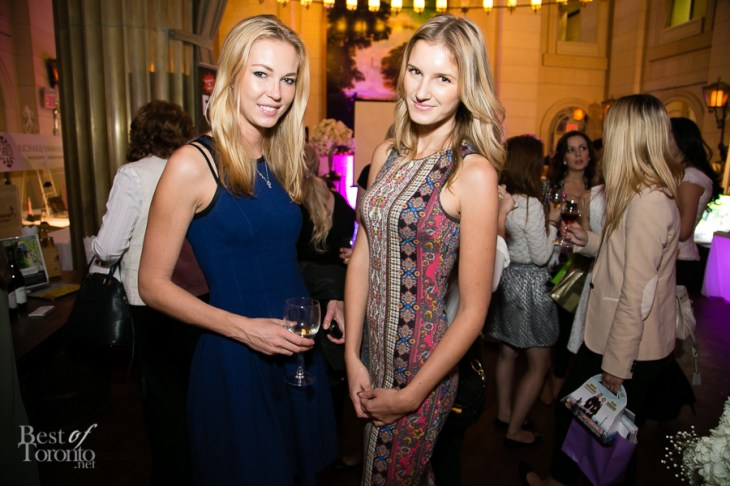 Windsor-Arms-Bridal-Soiree-BestofToronto-2013-023