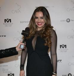 CAFA-Awards-Nominees-Announced-BestofToronto-2013-010