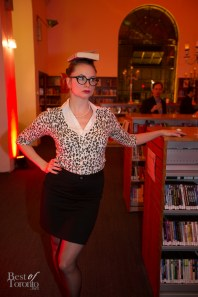 Hush-Hush-Library-Party-BestofToronto-2013-006