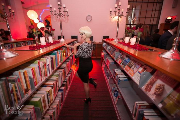 Hush-Hush-Library-Party-BestofToronto-2013-011