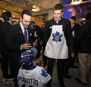 Leafs-Blue-White-Gala-BestofToronto-2013-014