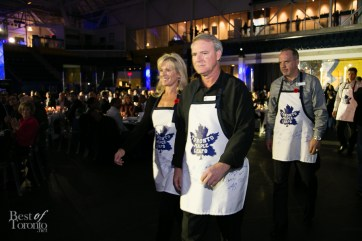Leafs-Blue-White-Gala-BestofToronto-2013-023