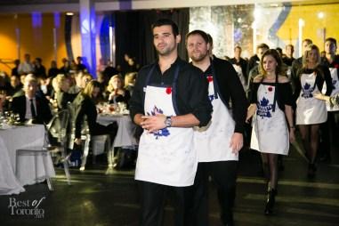 Leafs-Blue-White-Gala-BestofToronto-2013-034