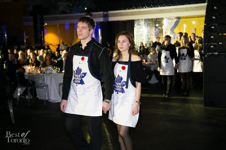 Leafs-Blue-White-Gala-BestofToronto-2013-035