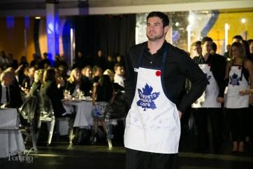 Leafs-Blue-White-Gala-BestofToronto-2013-039