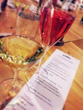 Pukka-Restaurant-BestofToronto-2013-007