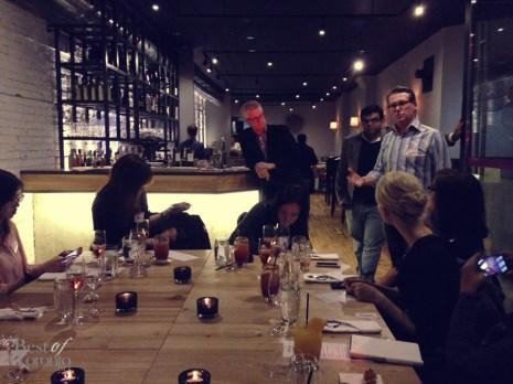 Pukka-Restaurant-BestofToronto-2013-019