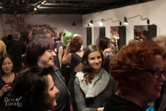 Spellbound-Hair-Design-BestofToronto-2013-007