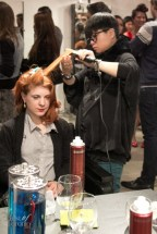 Spellbound-Hair-Design-BestofToronto-2013-013