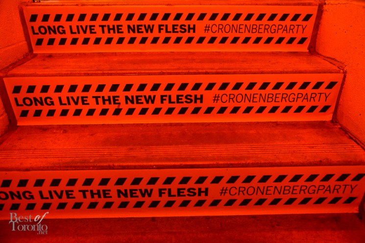TIFF-Cronenberg-Party-BestofToronto-2013-031