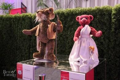 Teddy-Bear-Affair-BestofToronto-2013-008
