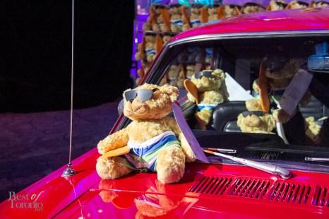 Teddy-Bear-Affair-BestofToronto-2013-013