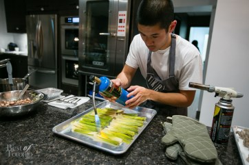 The-Kitchen-Canada-BestofToronto-2013-003