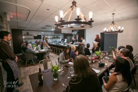 The-Kitchen-Canada-BestofToronto-2013-006